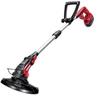 Craftsman 18v Cordless 12inch Line Trimmer