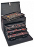 Craftsman 136PC Professional Use Mechanics Tool Set