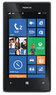 AT&T Nokia Lumia 520 4 GoPhone Prepaid Windows 8 Smartphone