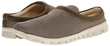 Men's NoSoX Clog Shoes