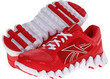 Reebok ZigTech Shark Pursuit360 Shoes