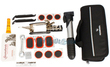 Roswheel 17-Piece Bicycle Repair Tool Kit