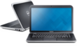 Inspiron 15R Special Edition Laptop w/ Core i5 CPU