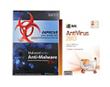 Malwarebytes Anti-Malware Pro Lifetime 1-User Bundle