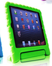 Kids Safe Thick Foam Shock Proof 9.7 Case for iPad