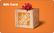Home Depot - 10% Off Home Depot Gift Cards