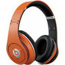 Beats by Dr Dre Studio Over Ear Headphones