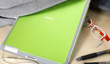 AViiQ Aluma Shield Case for iPad 3 and 4