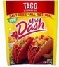 Free Stuff - Free Mrs Dash Seasoning Sample