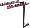 Bike Rack Hitch Mount Carrier