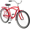 Schwinn Men's 26 Delmar Cruiser Bike