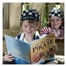 I See Me - 15% Off My Very Own Pirate Adventure Gift Set