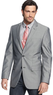 Men's Alfani RED Slim Fit Blazer