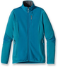 Patagonia Piton Hybrid Women's Fleece Jacket