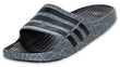 Men's adidas Duramo Slide Sandals