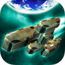 Quantum Legacy HD Turbo iPhone & iPod Touch App