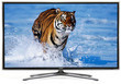 Samsung 46 1080p 240Hz LED Full HD TV