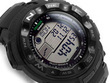Casio Pathfinder Pro Trek Watch