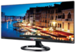 LG 29 UltraWide IPS LED-Backlit LCD Monitor