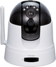 D-Link Network Cloud Pan/Tilt Camera
