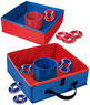 Sportcraft Cloth Washer Toss Game