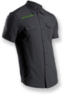 Cannondale Shop Men's Bike Shirt