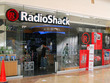 Radio Shack Black Friday Ad Posted