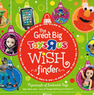 Toys R Us Toy Book Available Online
