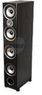 Polk Audio Monitor 70 Series II Floorstanding Loudspeaker