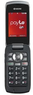 Virgin Mobile payLo Kyocera Kona No-Contract Phone