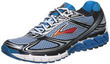 Brooks Ghost 5 Men's Shoes