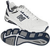 New Balance 856 Men's Cross-Training Shoes