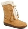 Coach Women's Tuesday Boots