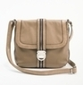 Women's Zip It To Me Cross-Body Bag