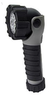 DieHard 39-Lumens LED Swivel Head Flashlight