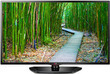 LG Electronics 42 Direct LED Lit HDTV