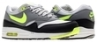 Nike Air Max 1 Essential Men's Running Shoes