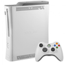 Xbox 360 60GB Game Console (Refurbished)