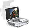 GoPro HERO3+ LCD Touch BacPac Video Viewer
