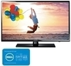 Samsung UN32EH4003FXZA 32 LED 720p HDTV + $125 eGift Card