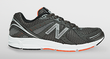 eBay - New Balance Shoes on Sale Starting at $19.99
