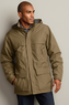 Men's Windfoil Parka