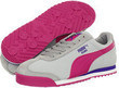 PUMA Women's Roma L NBK2 Shoes