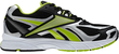 Reebok Men's Pheehan Run Running Shoes