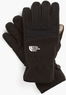 The North Face Men's E-Tip Denali Fleece Gloves