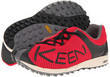 Keen A86 TR Trail Running Shoes