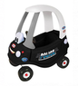 Little Tikes Patrol Cozy Coupe 30th Anniversary Edition