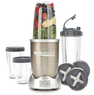 NutriBullet 900 Series Blender