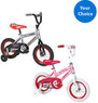 Huffy 12 Boy or Girl Bike