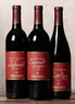 Parducci Best of Mendocino Red Mixed 3-Pack